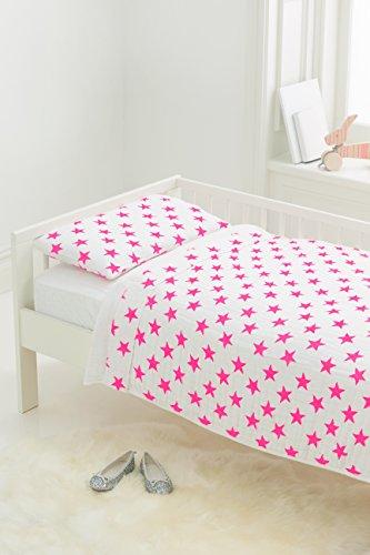 Aden Anais Toddler Bed In A Bag