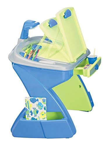 American Plastic Toys Kitchen Reviews