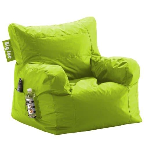 Big Joe Bean Bag Dorm Chair A Kids Boutique