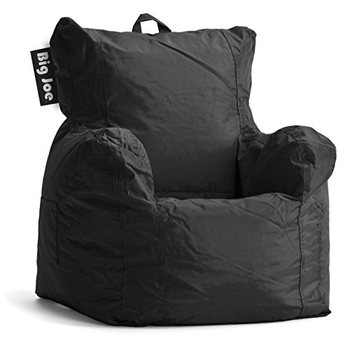 Big Joe Cuddle Chair A Kids Boutique