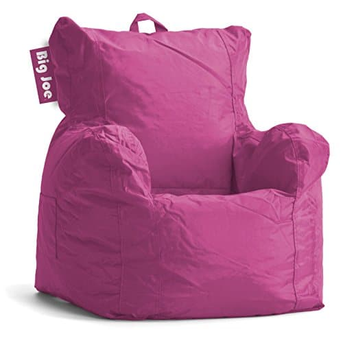 Ordinaire Big Joe Cuddle Chair
