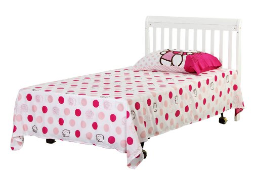 on bedding baby crib dream convertible me aden mini in babystore cribs dreamonme