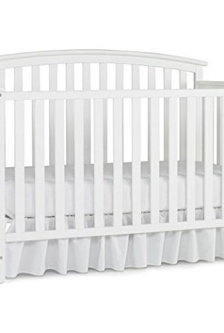 Youu0027re Viewing: Graco Freeport Convertible Crib $139.99 U2013 $179.99 (as Of  September 17, 2018, 12:08 Am)