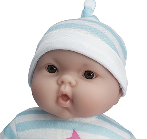 Jc Toys Lots To Cuddle Babies 13 Inch Baby Soft Doll Soft