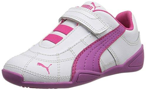 4093f566bbb43 PUMA Tune Cat B 2 V Kids Sneaker (Toddler/Little Kid/Big Kid)