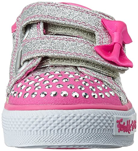 skechers kids shuffles
