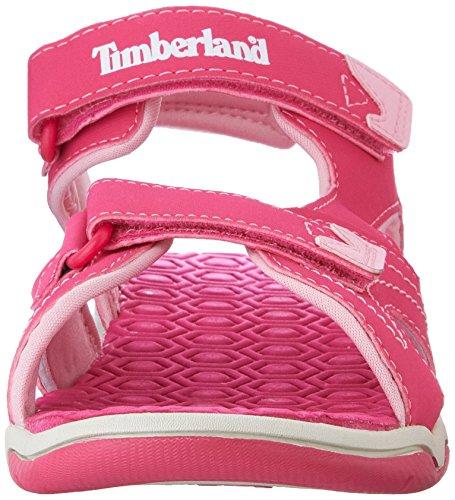 timberland adventure seeker twostrap sandal