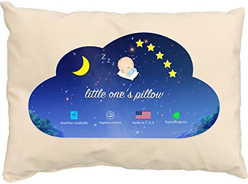 home decorate usa cushion australia linen car pillow cover item covers italy france pillows flag canada british