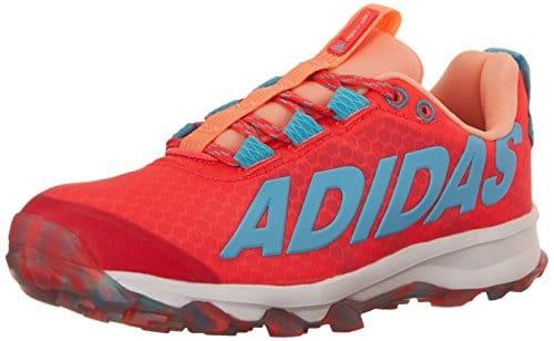 Adidas Performance Vigor 6 Tr K Trail Shoe Little Kid Big