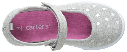 Carter S Victoria3 Mary Jane Toddler Little Kid A Kids